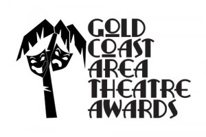 Gold Coast Area Theatre Awards