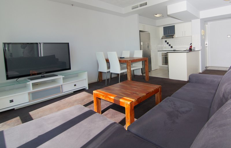 stay at our one bedroom apartment for 2 nights ipanema holiday