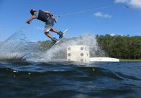 Photo From Gold Coast Wake Park