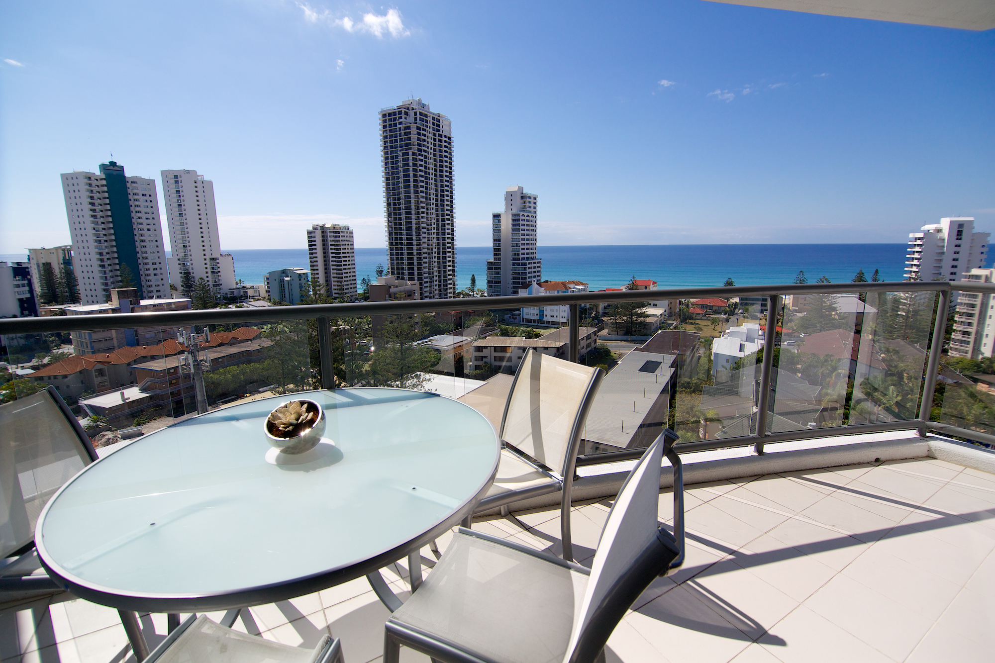 Holiday Resort Gold Coast